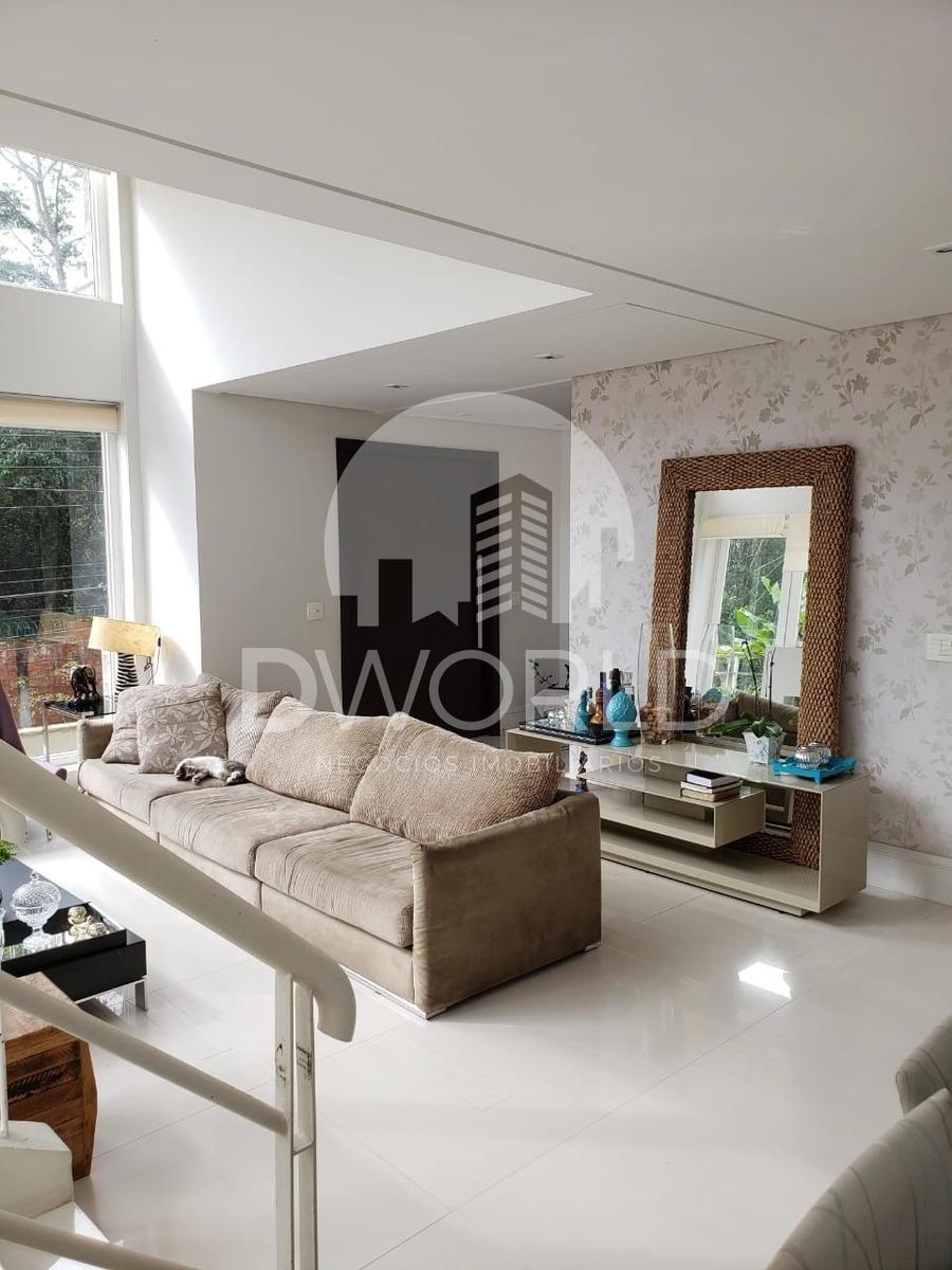 belíssima casa  - swiss park sbc - ca00143 - 34886499