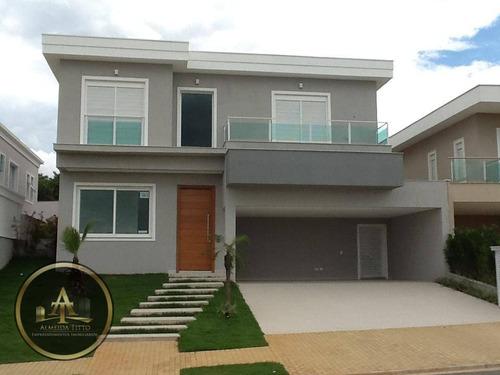 belíssima casa à venda no residencial burle marx - confira! - ca0400