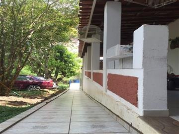 belíssima chácara em atibaia aceita proposta r$ 350.000.00