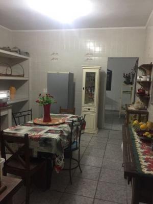 belíssima chácara em itanhaém-sp - jd. aguapeú