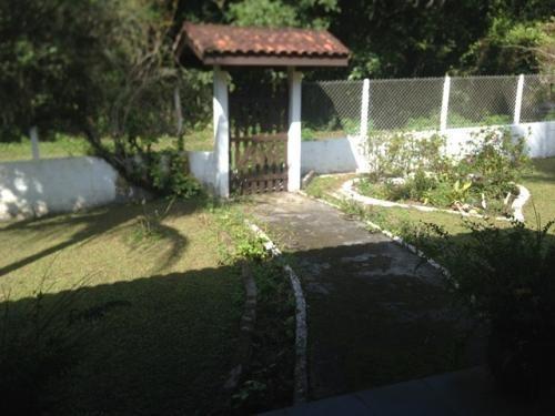 belíssima chácara em itanhaém/sp - ref 2181