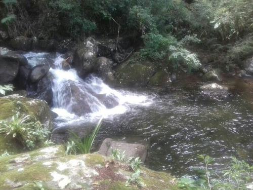 belíssima chácara em itariri,  são paulo, localizada - 4275