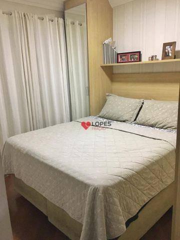 belíssima cobertura com 03 dormitórios no tatuapé - co0085