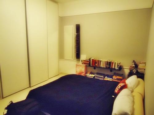 belíssima residência com 4 dorms e 4 suítes. telma 45956