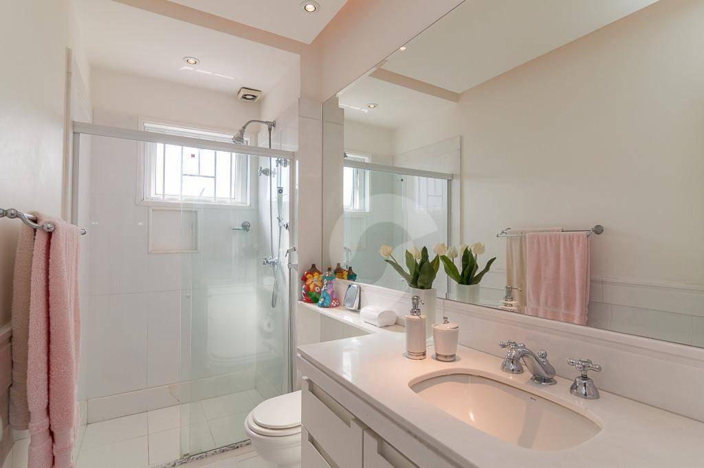 belíssima residência à venda, em pendotiba (badú) - ca0683