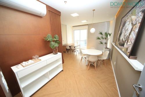 belissima sala comercial - pronta para uso! - sa01234 - 34370604