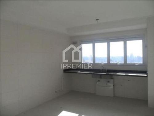 belíssima vista apartamento de alto padrão ! - ip333