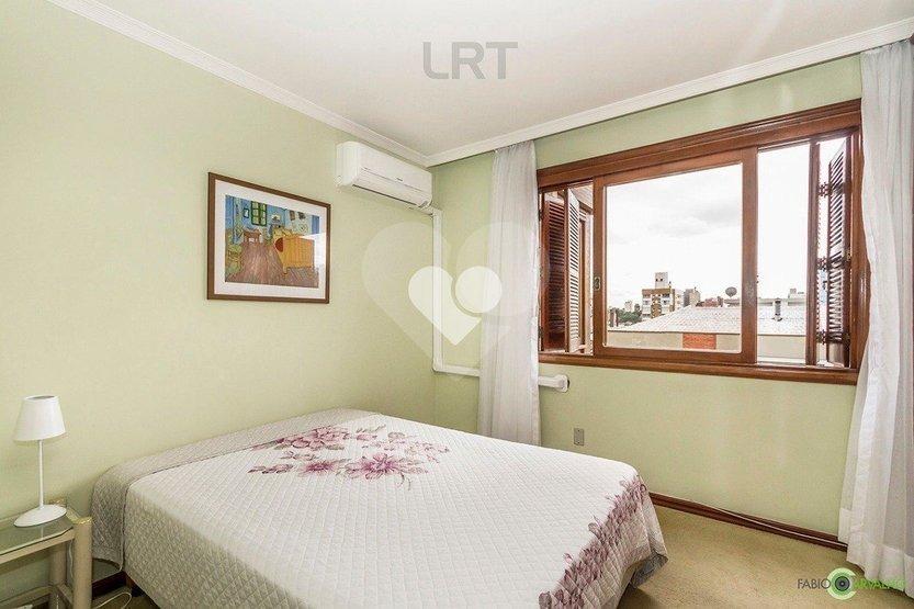 belíssimo 3 dormitórios no coração do mont serrat - 28-im439410