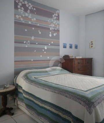 belíssimo apartamento 2 quartos em santa rosa. - ap6452