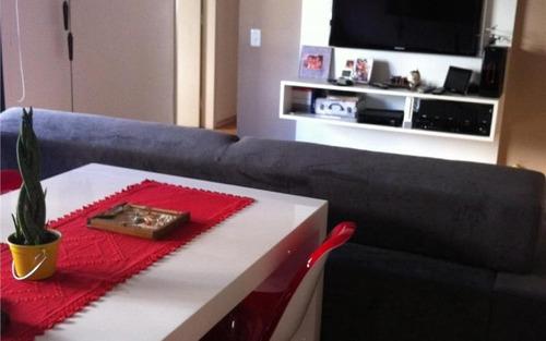 belíssimo apartamento a venda com 3 dormitórios sendo 2 suites, a venda , morumbi, são paulo.
