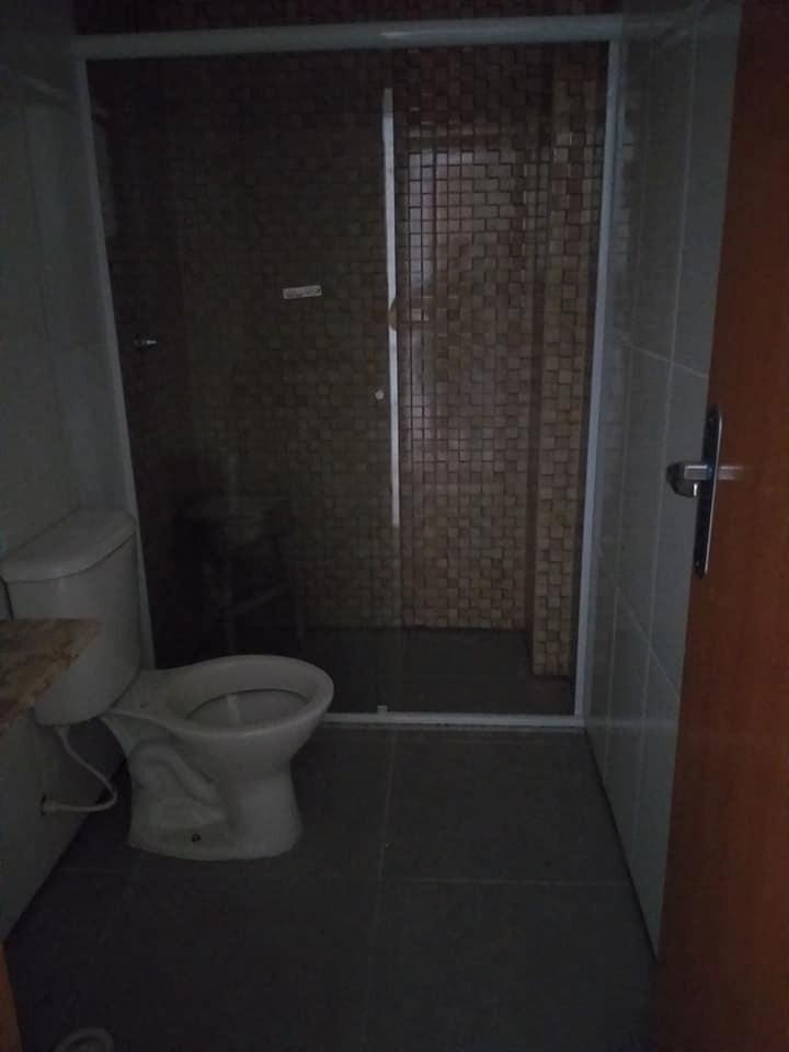 belíssimo apartamento a venda no centro de mongaguá