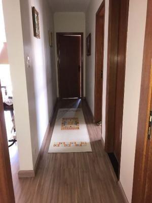 belíssimo apartamento no bairro aparecida - ref 3437