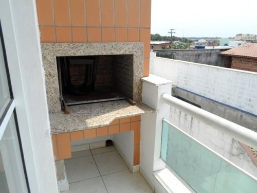 belíssimo apartamento no bairro cibratel 2 em itanhaém/sp