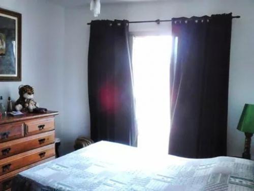 belíssimo apartamento no centro de itanhaém - ref 3554