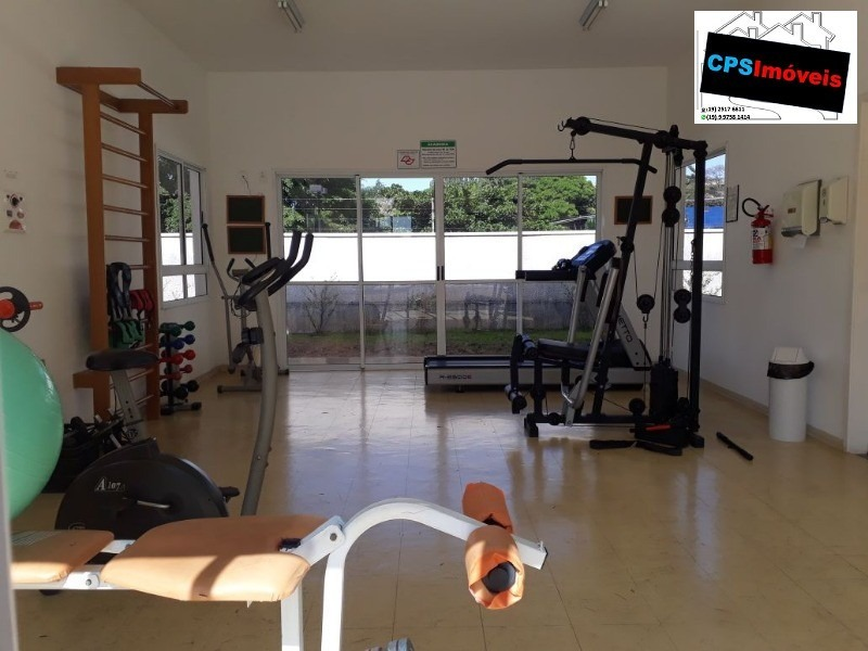 belissimo apartamento no condomínio dream vision, no mansões santo antonio em campinas, sp - ap00406 - 33915107