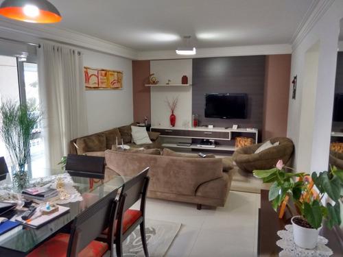 belíssimo apartamento no jardim marajoara - yo2085