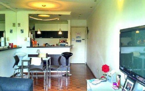 belíssimo apartamento no morumbi são paulo, com linda vista para o verde!