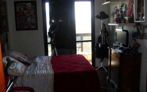 belíssimo apartamento no morumbi, são paulo para você que gosta de requinte e conforto!