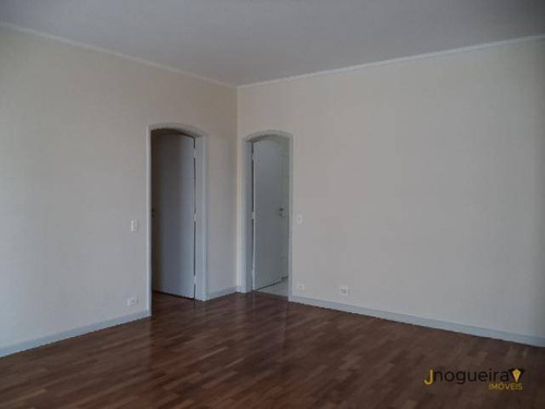 belíssimo apartamento para locação na rua sócrates. - ap13256