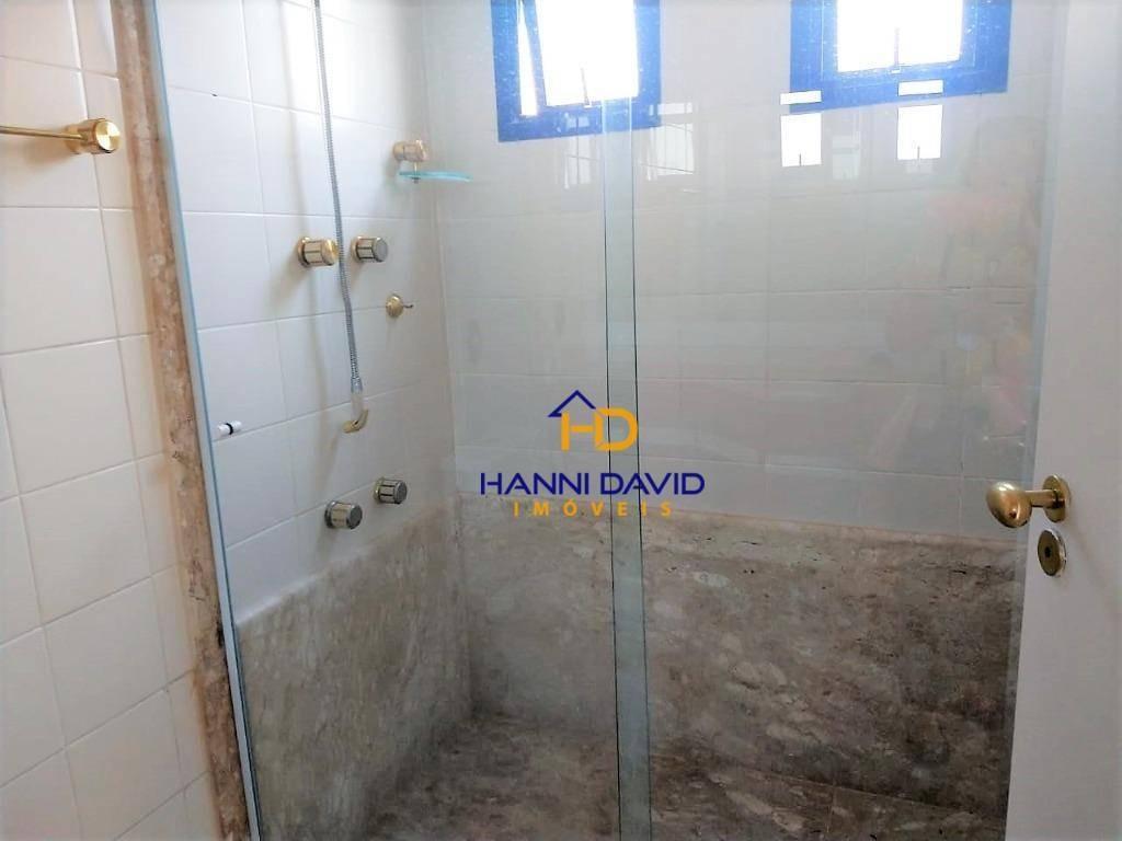 belíssimo apartamento para locação vila mariana com 4 dormitórios, 2 vagas - 180 m² - ótima localização e lazer - ap2847
