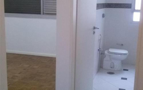 belíssimo apartamento para venda e locação, em condomínio de alto padrão, morumbi, são paulo.
