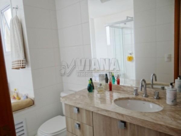 belíssimo apartamento pronto 133 m³ - 3 suites - 3 vagas
