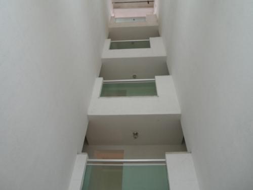 belíssimo apartamento próximo a praia 1100m do mar- ref 1669