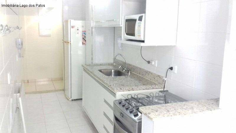 belíssimo apartamento próximo ao metrô da parada inglesa - ap00115 - 32402974