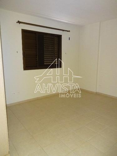 belíssimo apartamento próximo ao shopping iguatemi - ap00114