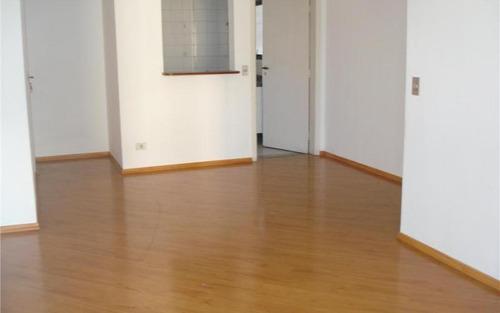 belíssimo apartamento residencial à venda, vila sonia, são paulo.