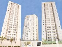 belíssimo apartamento à venda no bairro jardim são caetano - 5501