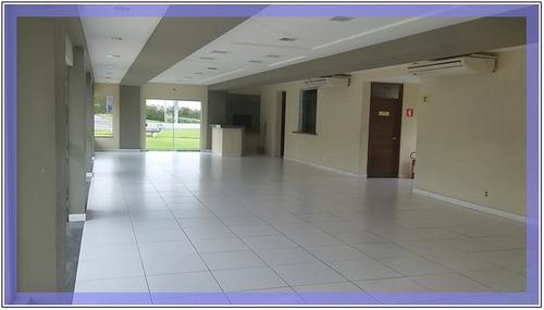 belíssimo duplex 250m², 3 suítes, escritório em condomínio