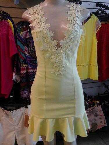 belíssimo este vestido