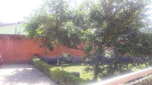 belíssimo imóvel no jardim jamaica, em itanhaém,