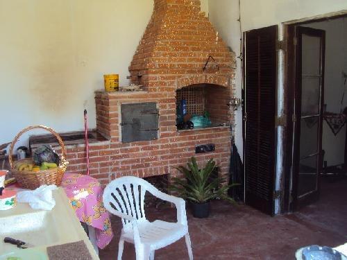 belíssimo sítio com churrasqueira em itanhaém/sp