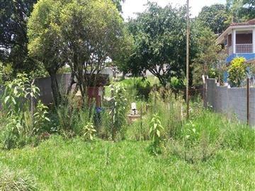 belíssimo terreno chácara brasil .