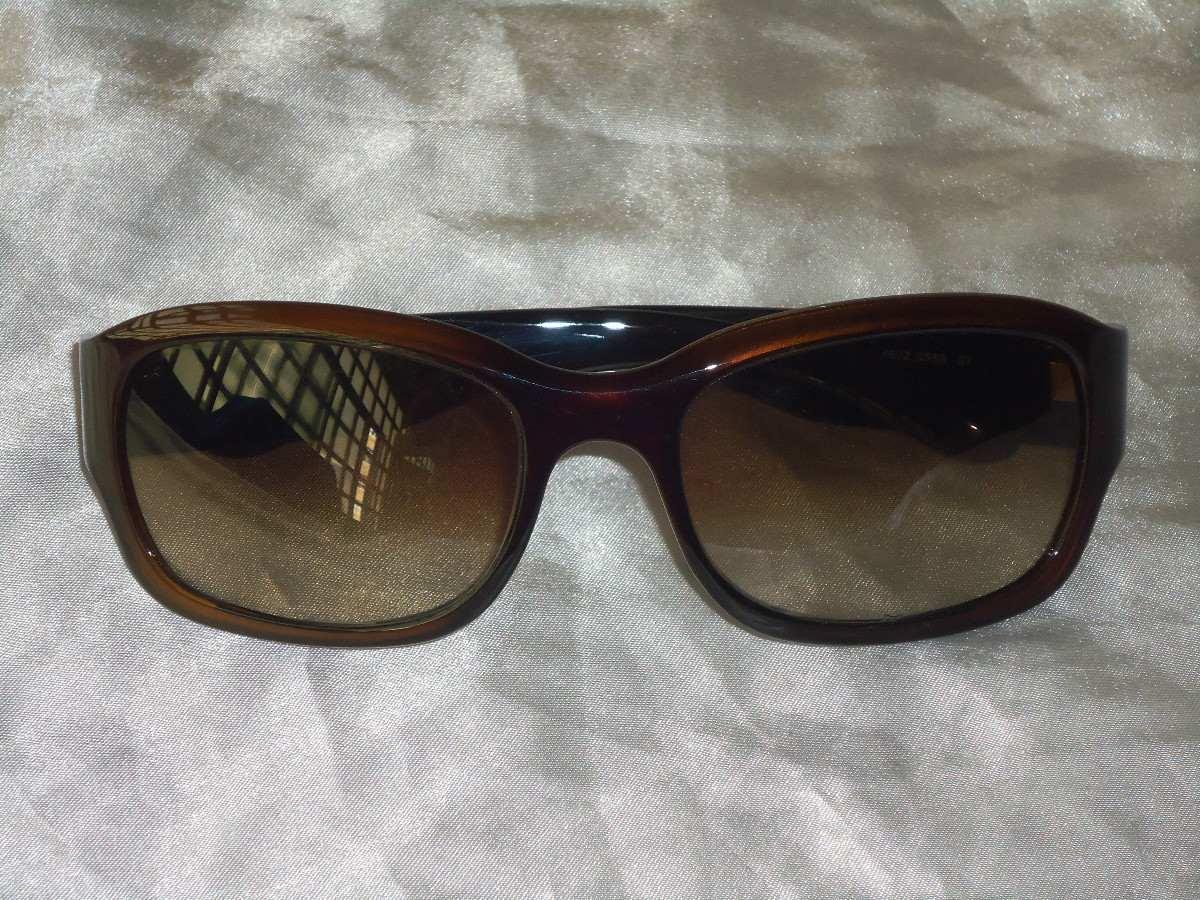 Belíssimo,raro Óculos Armação Grau Fem. Pierre Cardin ,déc90 - R ... 4d7c9062b2