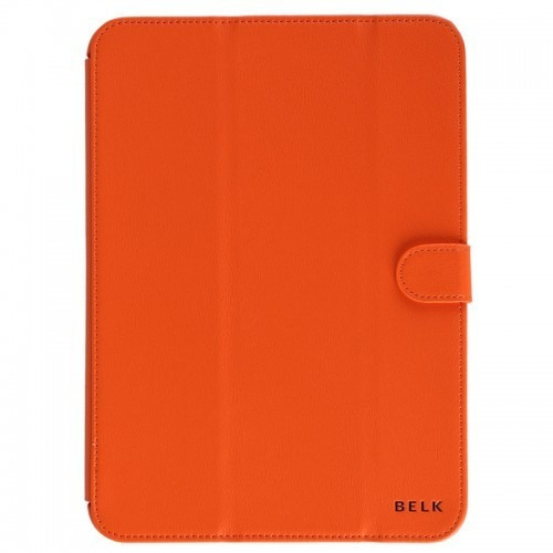 belk smart case galaxy tab 3, 10.1. p5200, p5210. belk.