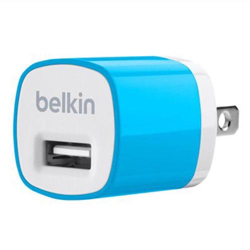 belkin adaptador de corriente mixit - barulu