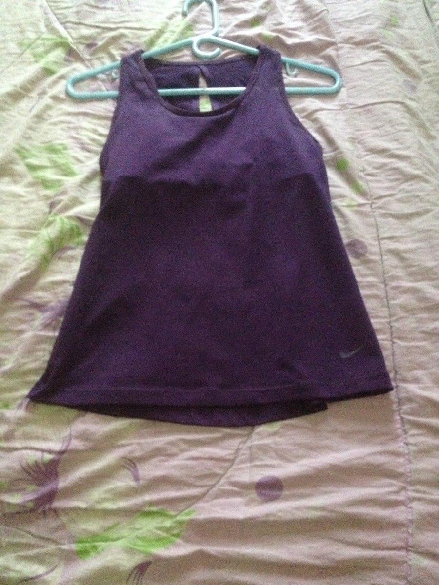 Ejercicio Bs Camiseta 12 Marca Bella Hacer 000 Para Nike Tennis O qCt87R 072d39590eda5