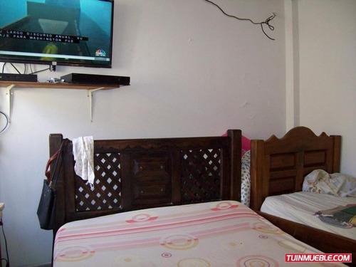 bella casa  18-4025 rah los samanes