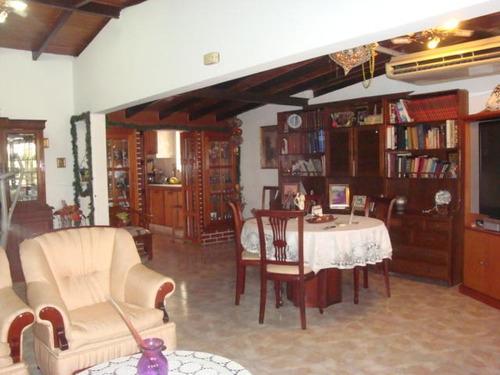 bella casa en alquiler en maracay mm 18-12145