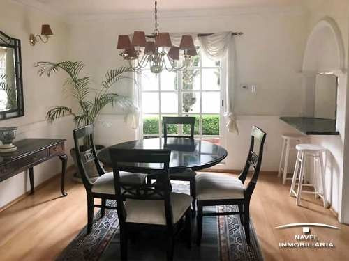 bella casa en precioso condominio, cav-3422