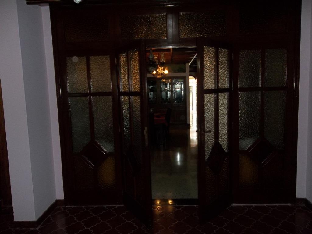 bella casa en trigal norte alyd hernandez 0424-4464163