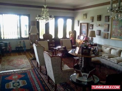 bella casa en venta en la lagunita gran oportunidad