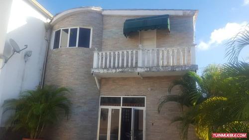 bella casa terrazas de higuerote