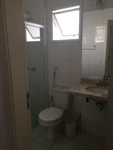 bella colonia | casa 97 m² 3 dorms suíte 2 vagas área gourmet - v5752