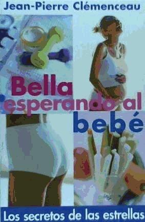 bella esperando al bebé(libro ginecología y obstetricia)