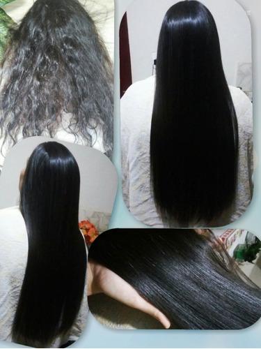 bella hair