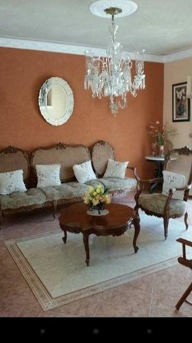 bella residencia con acabados de lujo